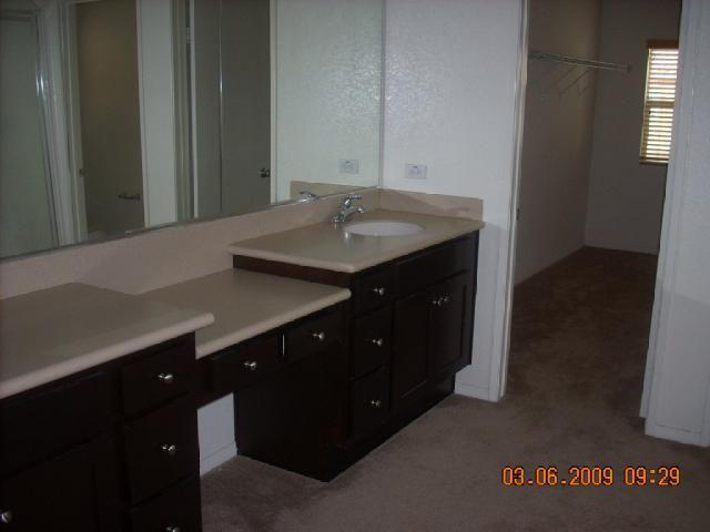 Photo 6: Photos: CHULA VISTA House for sale : 3 bedrooms : 2210 Caminito Turin