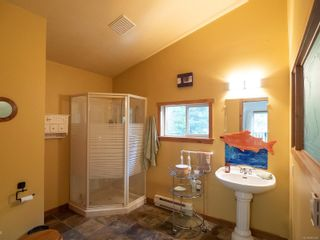 Photo 27: 14 TREASURE Trail in : Isl Protection Island House for sale (Islands)  : MLS®# 863081