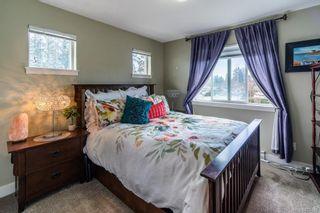 Photo 26: 3088 Alouette Dr in : La Westhills Half Duplex for sale (Langford)  : MLS®# 871465