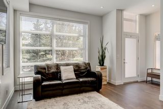 Photo 6: 1 1528 29 Avenue SW in Calgary: South Calgary Row/Townhouse for sale : MLS®# A1129714
