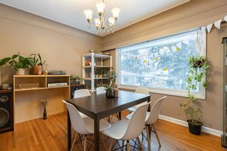 Photo 12: 2820 33 Street SW in Calgary: Killarney/Glengarry Detached for sale : MLS®# A1054698