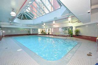 Photo 14: 813 1001 Bay Street in Toronto: Bay Street Corridor Condo for sale (Toronto C01)  : MLS®# C4706689