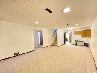 Photo 25: 207 Toronto Street in Davidson: Residential for sale : MLS®# SK871649