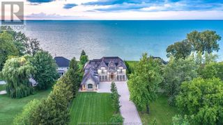 Photo 6: 392 RUSSELL WOODS ROAD in Lakeshore: House for sale : MLS®# 21015115