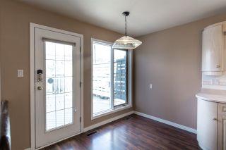 Photo 13: 9710 95 Street in Edmonton: Zone 18 House for sale : MLS®# E4250238
