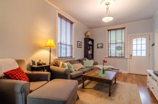 Photo 15: 3301 Linwood Ave in : SE Maplewood House for sale (Saanich East)  : MLS®# 871406