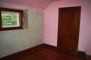 Photo 9: 6839 Wellington Road 16 in Centre Wellington: Rural Centre Wellington House (2-Storey) for sale : MLS®# X4548954