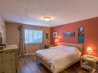 Photo 9: 2905 Caswell St in CHEMAINUS: Du Chemainus Half Duplex for sale (Duncan)  : MLS®# 780686