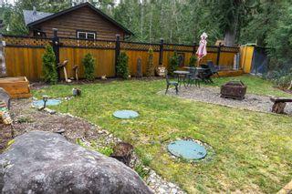 Photo 41: 1580 Pady Pl in : PQ Little Qualicum River Village Land for sale (Parksville/Qualicum)  : MLS®# 870412