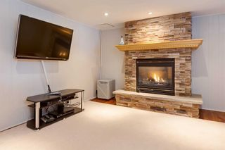Photo 26: 27 Hunt Club Drive in Toronto: Birchcliffe-Cliffside House (Bungalow) for sale (Toronto E06)  : MLS®# E4772125