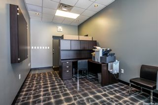 Photo 19: 211 Idylwyld Drive North in Saskatoon: Caswell Hill Commercial for sale : MLS®# SK840101