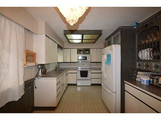 Photo 4: home for sale