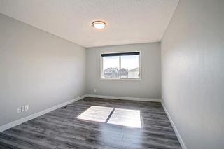 Photo 22: 89 SADDLELAND Close in Calgary: Saddle Ridge Detached for sale : MLS®# A1149993