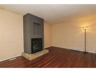 Photo 11: 3440 56 Street NE in Calgary: Temple House for sale : MLS®# C4004202
