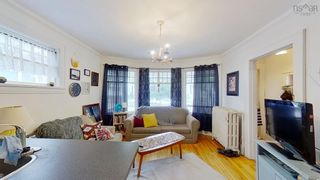 Photo 11: 1564 Larch Street in Halifax: 2-Halifax South Multi-Family for sale (Halifax-Dartmouth)  : MLS®# 202121774