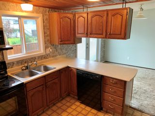 Photo 23: 1310 Helen Rd in : PA Ucluelet House for sale (Port Alberni)  : MLS®# 859011