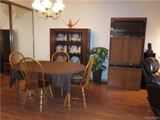 Photo 5: 3285 Pembina Highway in Winnipeg: Grandmont Park Condominium for sale (1Q)  : MLS®# 1630582