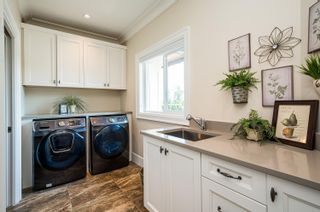"""Photo 20: 22439 96 Avenue in Langley: Fort Langley House for sale in """"FORT LANGLEY"""" : MLS®# R2620052"""
