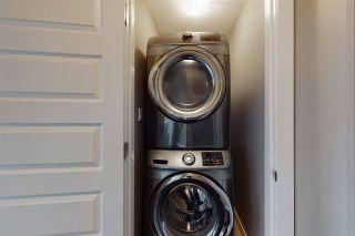 Photo 30: 12231 83 Street in Edmonton: Zone 05 House Half Duplex for sale : MLS®# E4232164