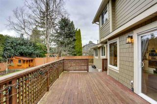 Photo 27: 1063 164 Street in Surrey: King George Corridor House for sale (South Surrey White Rock)  : MLS®# R2535700