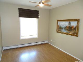 Photo 17: 104W 1300 Stockton Street in Regina: Lakeridge RG Residential for sale : MLS®# SK784396