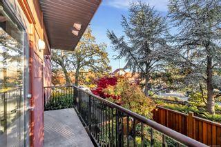 Photo 3: 204 4030 Borden St in Saanich: SE Lake Hill Condo for sale (Saanich East)  : MLS®# 859944