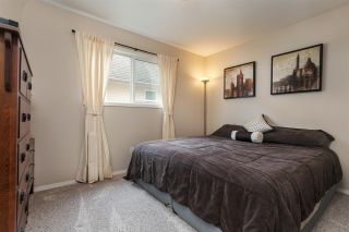 Photo 13: 354 WALNUT Avenue: Harrison Hot Springs House for sale : MLS®# R2158549