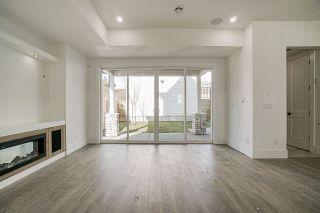 Photo 8: 16787 16 Avenue in Surrey: Grandview Surrey House for sale (South Surrey White Rock)  : MLS®# R2541986