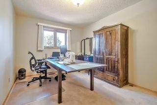 Photo 22: 44 DEERMOSS Crescent SE in Calgary: Deer Run Detached for sale : MLS®# A1018269