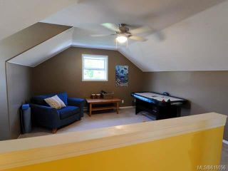 Photo 7: 3314 Ninth St in CUMBERLAND: CV Cumberland House for sale (Comox Valley)  : MLS®# 616056
