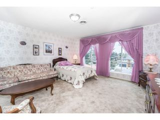 """Photo 17: 412 2626 COUNTESS Street in Abbotsford: Abbotsford West Condo for sale in """"Wedgewood"""" : MLS®# R2346740"""