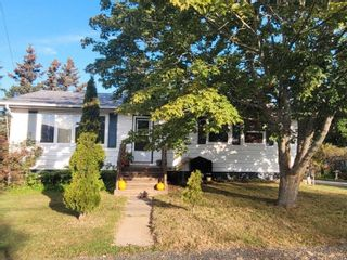 Photo 1: 98 PRINCE WILLIAM Street in Digby: 401-Digby County Residential for sale (Annapolis Valley)  : MLS®# 202109451