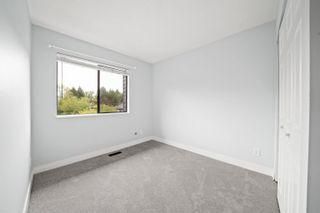 "Photo 30: 7324 CORONADO Drive in Burnaby: Montecito Townhouse for sale in ""MONTECITO"" (Burnaby North)  : MLS®# R2624979"