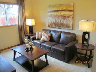 Photo 14: 248 Nightingale Road in WINNIPEG: St James Residential for sale (West Winnipeg)  : MLS®# 1208472