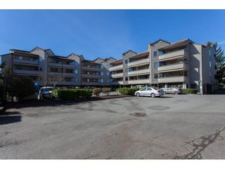 """Photo 16: 112 5294 204 Street in Langley: Langley City Condo for sale in """"Waters Edge"""" : MLS®# R2228794"""