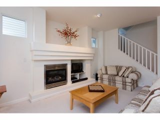 Photo 4: 6985 201A Street in Langley: Willoughby Heights House for sale : MLS®# F1428393