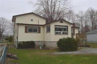 Photo 18: 27 Lake Avenue in Ramara: Brechin House (2-Storey) for sale : MLS®# S4019383