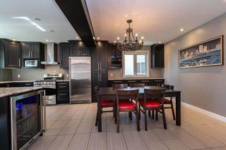 Photo 20: 1013 BLACKBURN Close in Edmonton: Zone 55 House for sale : MLS®# E4253088