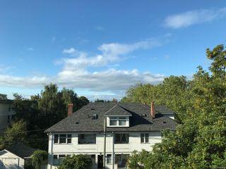 Photo 19: 401 1122 Hilda St in : Vi Fairfield West Condo for sale (Victoria)  : MLS®# 876898