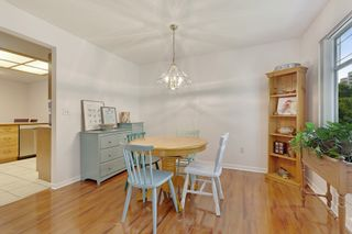 """Photo 5: 4 52 RICHMOND Street in New Westminster: Fraserview NW Townhouse for sale in """"FRASERVIEW PARK"""" : MLS®# R2486209"""