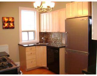 Photo 7: 195 LANARK Street in WINNIPEG: River Heights / Tuxedo / Linden Woods Residential for sale (South Winnipeg)  : MLS®# 2804214