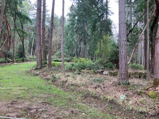Photo 15: lot 7 Salal Dr in : Isl Mudge Island Land for sale (Islands)  : MLS®# 863615