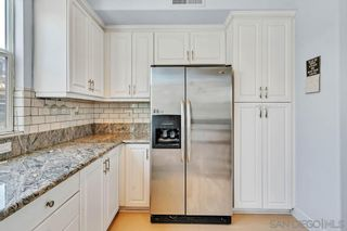 Photo 13: SANTEE Townhouse for sale : 2 bedrooms : 10160 Brightwood Ln #1