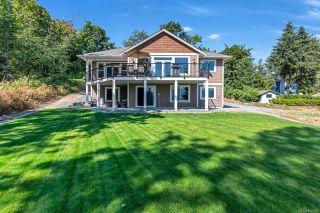 Photo 31: 2984 Phillips Rd in : Du West Duncan House for sale (Duncan)  : MLS®# 852112