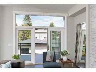 Photo 12: 1942 28 Avenue SW in Calgary: South Calgary House for sale : MLS®# C4097126