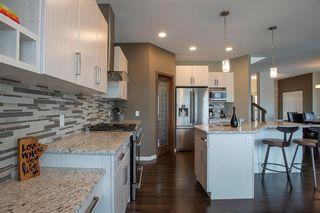 Photo 8: 10 Snowberry Circle in Winnipeg: Sage Creek Residential for sale (2K)  : MLS®# 202111774