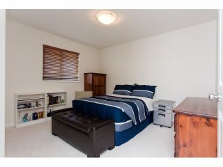 Photo 15: 6985 201A Street in Langley: Willoughby Heights House for sale : MLS®# F1428393