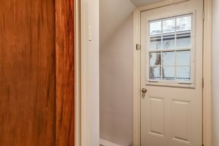 Photo 42: 35 McDonald Street in St. Catharines: House for sale : MLS®# H4044771