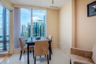 """Photo 28: 2303 590 NICOLA Street in Vancouver: Coal Harbour Condo for sale in """"CASCINA"""" (Vancouver West)  : MLS®# R2587665"""