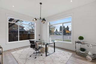 Photo 6: 2704 1 Avenue NW in Calgary: West Hillhurst Detached for sale : MLS®# A1152008